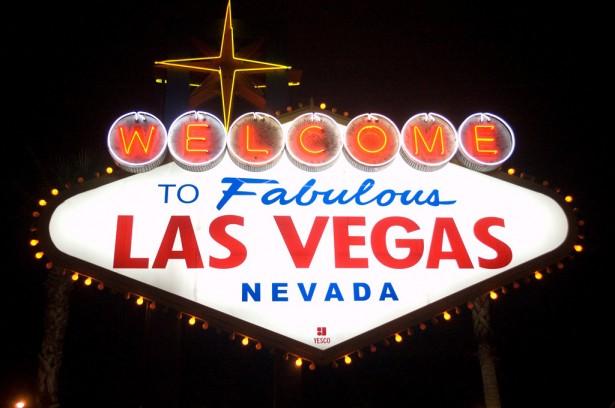 Fabulous Las Vegas