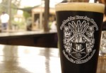 swashbuckler brewing company